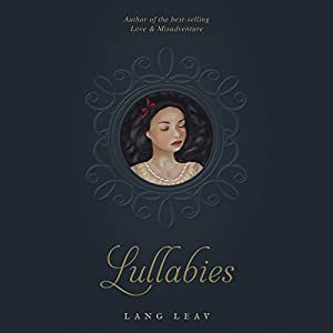 Lullabies Audiobook
