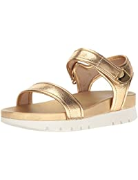 Women's Robby Flat Sandal