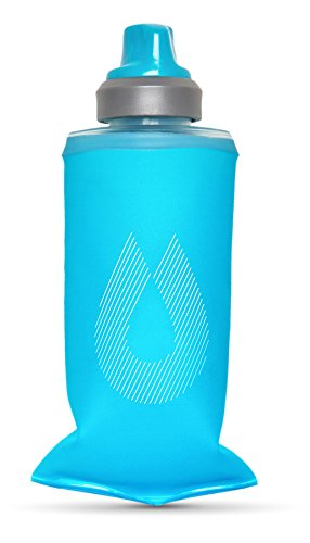 Hydrapak Softflask Gel Flask, Malibu Blue, 150ml