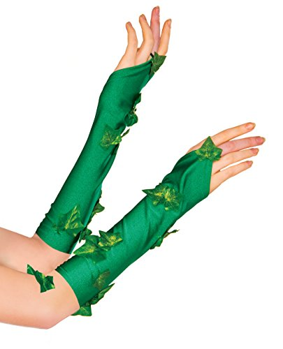 sc 1 st  Funtober & Poison Ivy Costumes (Adult Kids) for Sale - Funtober