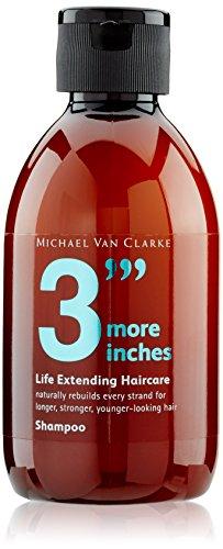 michael-van-clarke-3-more-inches-shampoo