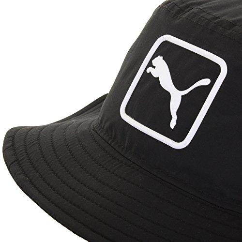 Puma Golf Storm Cell Golf Bucket Hat - Buy Online in UAE.  43fe2d6d4854