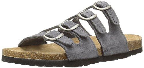 Northside 214033W020 Womens Andara Sandal product image