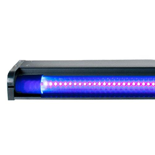 ADJ Products UVLED48 Startec Blacklight Bulb, 48''
