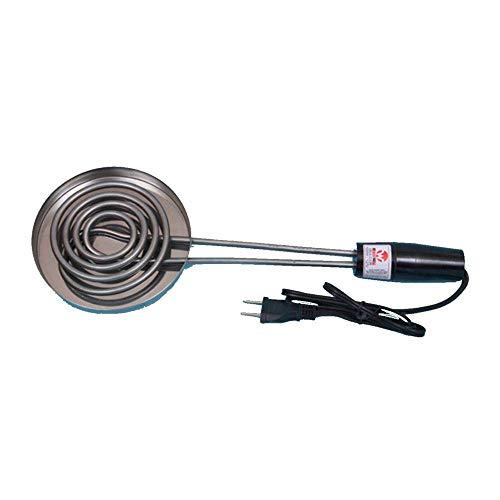 Pururuqueira Eletrica 1400W/220V Resiswal