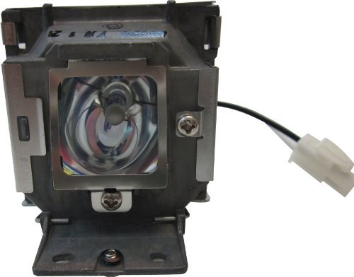 Lampedia Replacement Lamp for BENQ MP515 / MP515 ST / MP5...