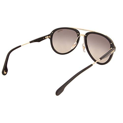 Brown 132 C57 S Ds Carrera Grey Noir Black Gold B0UUdqw