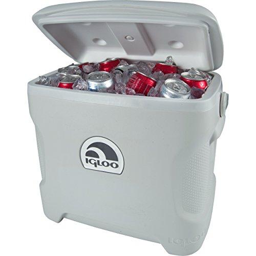 igloo ice chest - 3