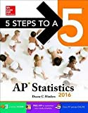 Duane C. Hinders: AP Statistics (Paperback - Revised Ed.); 2015 Edition