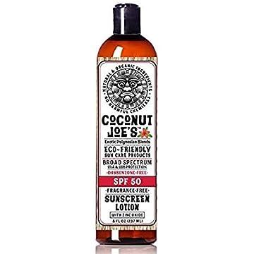 buy Coconut Joe's Mineral