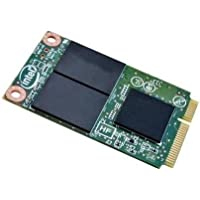 Solid State Drives - SSD SSD 530 180GB PCIe mSATA 20nm MLC