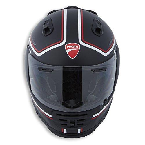 Motorcycle Helmets Gold Coast - 7
