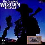 Greatest Western Themes