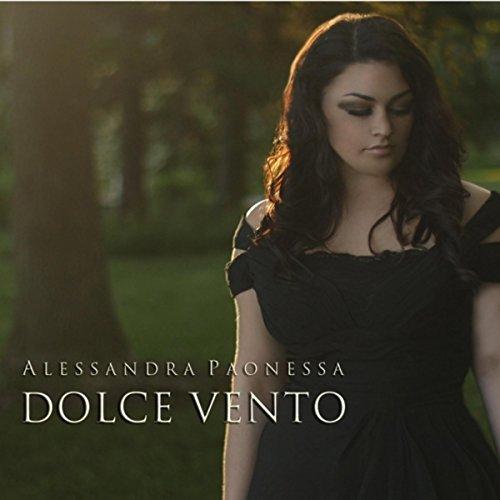 Amazon.com: Dolce Vento: Alessandra Paonessa: MP3 Downloads