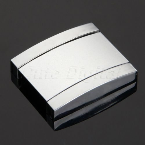 Alloy Concealed Pulls Handles Drawer Shoebox Cabinet Hidden Recessed Flush Knobs Style 1