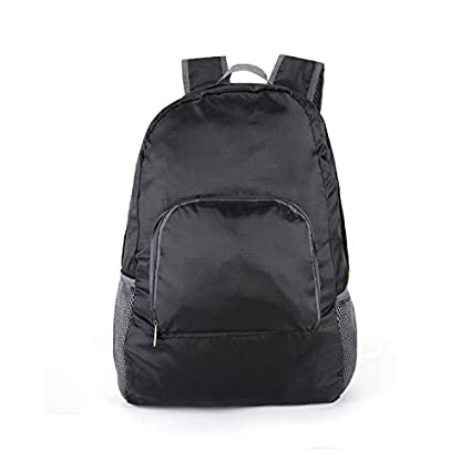 eb5be80ce74d Amazon.com: Fold Bag/Travel Bag/Travel Bag Multipurpose Fold ...