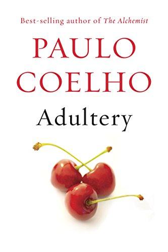 Pilgrimage Paulo Coelho Pdf