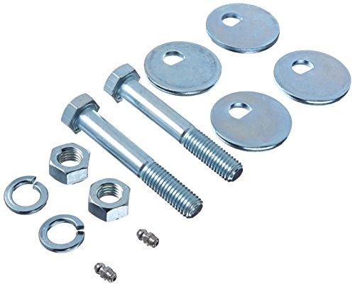 Moog K100335 Alignment Caster/Camber Kit
