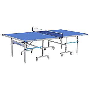 3. Harvil Outsider Table Tennis Table