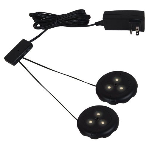Seagull Led Disk Lighting in US - 2
