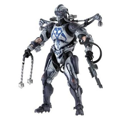 Wars Figures Clone Wars Star (Star Wars Clone Wars Durge Action Figure)