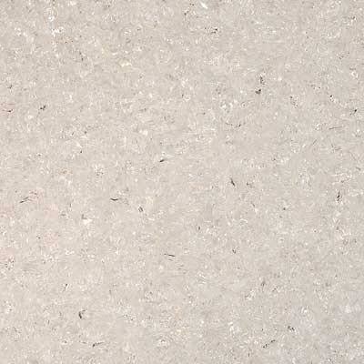 1kg Glasgranulat Dekogranulat Glassplitter Dekoglas natur klar Eurosand