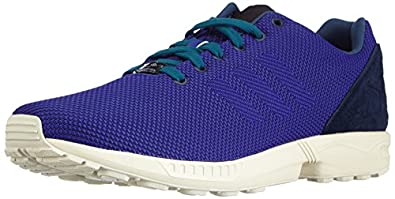 d625bfea2d9d5 adidas Zx Flux Weave