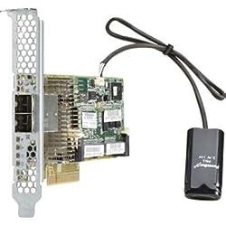 HPE 698531-B21 Smart Array P431 2G Controller