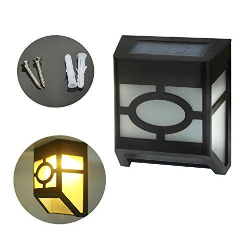Outdoor Lighting Fixtures For Gazebos - 7