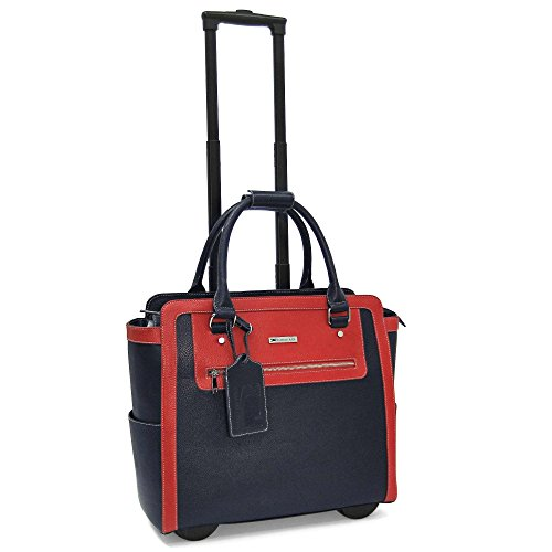 cabrelli-talula-two-tone-15-laptop-rollerbrief-navy-red
