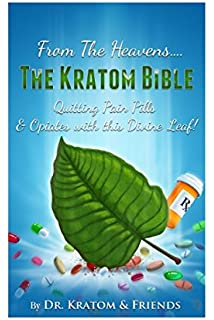 The Kratom Alternative: Why this herbal supplement was banned by the