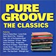 Pure Groove - The Classics