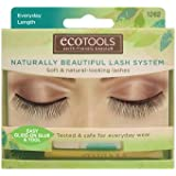 EcoTools Everyday Definition Lashes System, 1262 Everyday Length