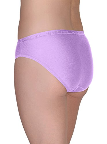 ExOfficio Women's Give N Go Bikini Briefs