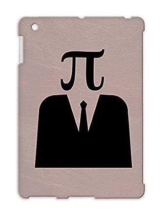 Symbols Shapes Pi Symbol Sign Humor Number Mister Math Teacher