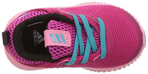 Fille Energy Alphabounce Garçon Bold adidas Pink Easy Blue Pink I nf8P4E