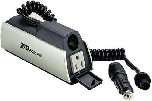 Targus PAPWR005U Mobile Power Inverter
