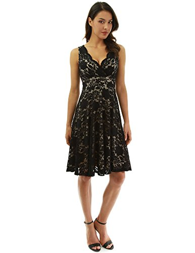 See the TOP 10 Best<br>Cocktail Dresses For Women Over 50