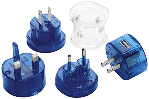 travel-smart-by-conair-all-in-one-adapter-plug-set-snap-together