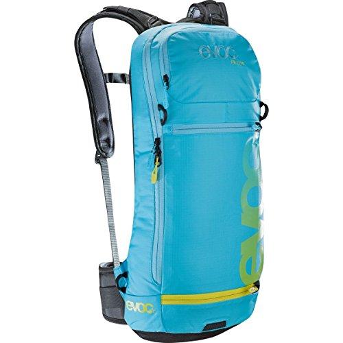 FR Lite 10L Rucksack neon blue M/L Neon Blue