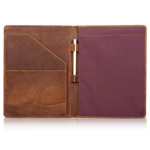Jack Chris Portfolio Document Organizer