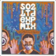 SHING02 LIMITED EXPRESS MIX=S02 LTD EXP MIX [CCCD] [LIMITED EDITION]
