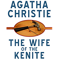 The Wife of the Kenite