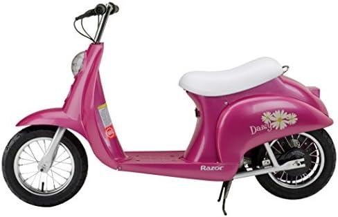 Amazon.com: Razor Pocket Mod scooter eléctrico ...