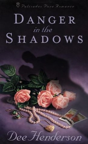 Danger In The Shadows pdf epub download ebook