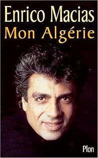 Mon Algérie par Enrico Macias
