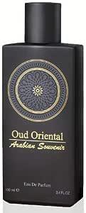 Oud oriental for men&women, 100ml - edp