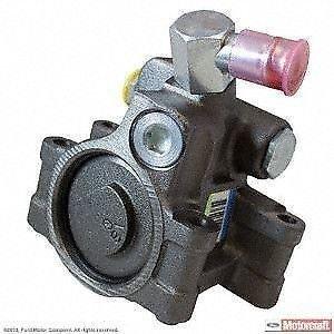 Motorcraft STP261 Power Steering Pump ()