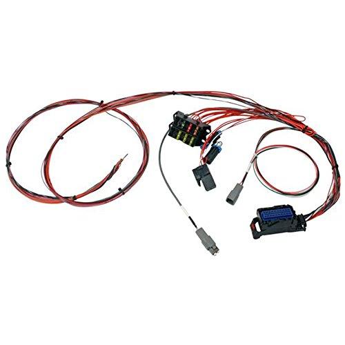 AEM 30-3705 Mini-Harness (Speedy 30 Mini)