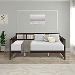 41TDBOfwUDL._SS300_ Coastal Daybeds & Beach Daybeds